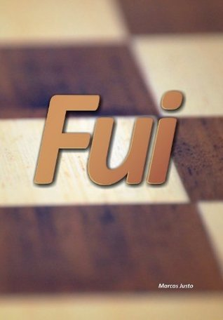 FUI  by  Marcos Justo