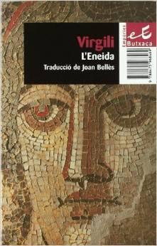 LEneida  by  Virgili