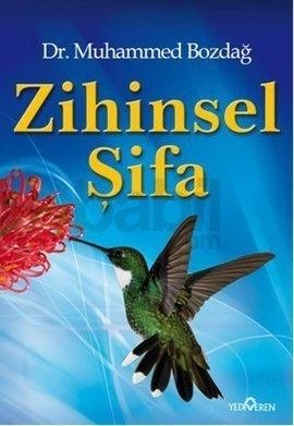 Zihinsel Şifa  by  Muhammed Bozdağ