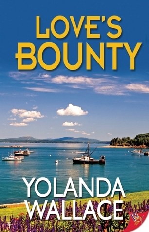 Love's Bounty Yolanda Wallace
