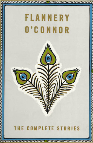 LHabitude dêtre  by  Flannery OConnor