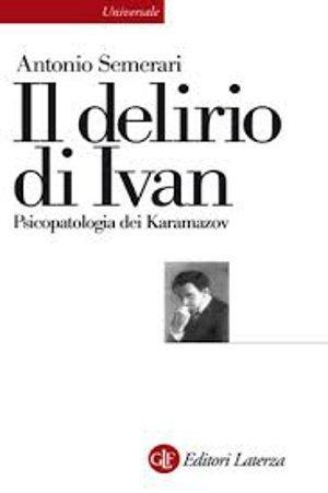 Il delirio di Ivan Antonio Semerari