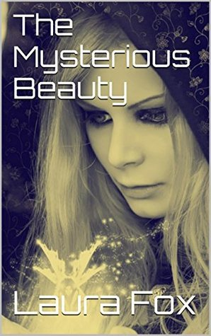 The Mysterious Beauty Laura Fox