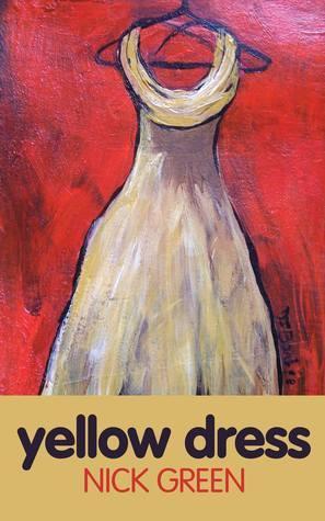 Yellow Dress  by  Nick Green