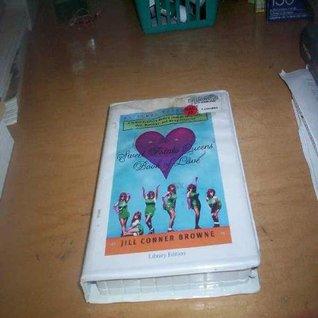 Sweet Potato Queens Book of Love Jill Conner Browne