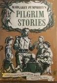 Margaret Pumphreys Pilgrim Stories  by  Hall, Elvajean
