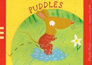 Puddles Phyllis Root