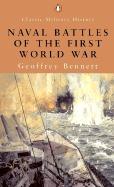 The Battle Of Trafalgar Geoffrey Bennett