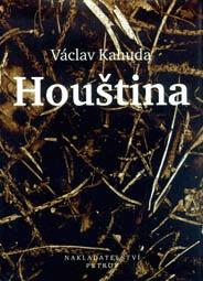 Houština Václav Kahuda
