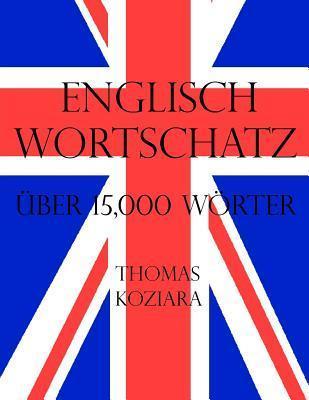 Englisch Wortschatz Thomas Koziara