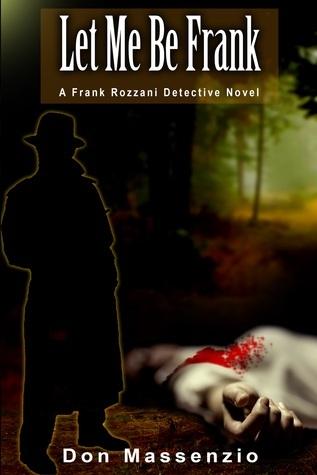 Let Me Be Frank Don Massenzio