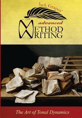 Advanced Method Writing Jack Grapes