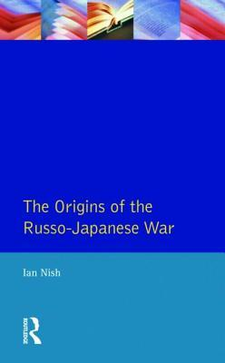 The Iwakura Mission to America and Europe: A New Assessment (Meiji Japan Series) Ian Nish
