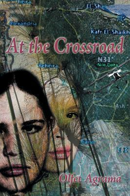 At the Crossroad  by  Olfet Agrama