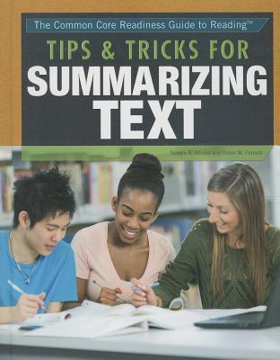 The Common Core Readiness Guide to Reading Set Sandra K Athans