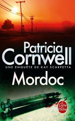 Mordoc:Une enquête de Kay Scarpetta (Policier / Thriller) Patricia Cornwell