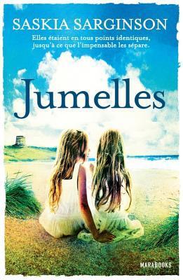 Jumelles (Fiction)  by  Saskia Sarginson