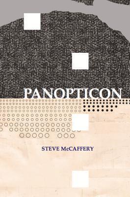 Panopticon Steve McCaffery