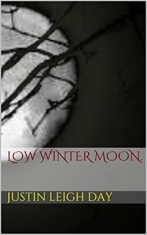 Low Winter Moon. Justin Leigh Day