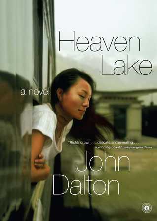 National Ocean Conference  by  John  Dalton
