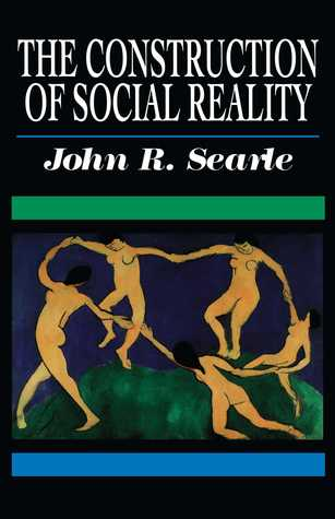 Thinking about the Real World  by  John Rogers Searle