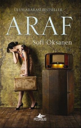 Araf Sofi Oksanen