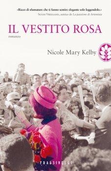 Il vestito rosa N.M. Kelby
