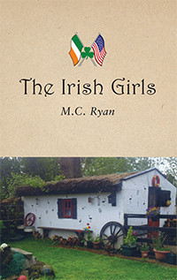 The Irish Girls M.C. Ryan