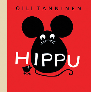 Hippu  by  Oili Tanninen