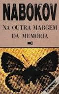 Na Outra Margem da Memória  by  Vladimir Nabokov