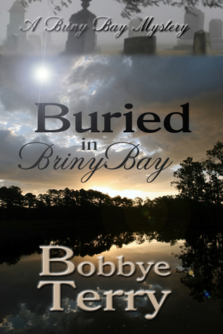 The Marriage Murders  by  Bobbye Terry