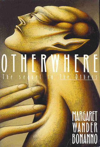 Otherwhere Margaret Wander Bonanno