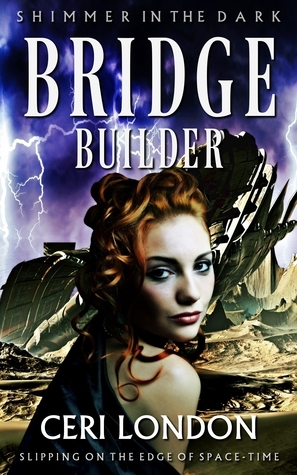 Bridge Builder  by  Ceri London