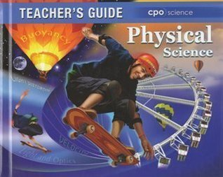 Physical Science Various