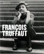 François Truffaut  by  Robert Ingram