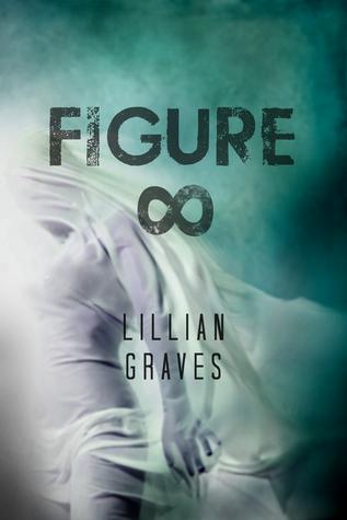 Figure 8 Lillian Graves