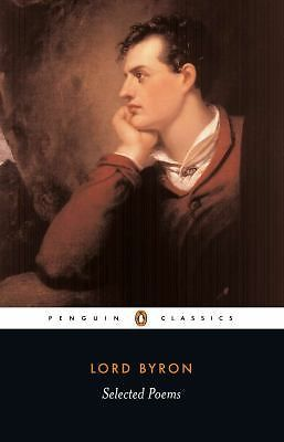 With Byron in Italy: A Selection of the Poems and Letters of Lord Byron Relating to His Life in ... George Gordon Byron