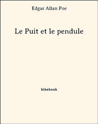 Le Puit et le pendule Bibebook
