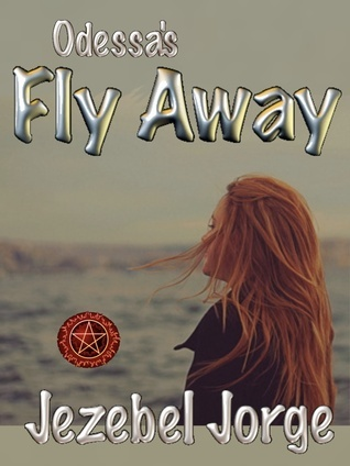 Fly Away  by  Jezebel Jorge