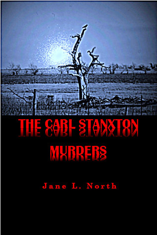 The Carl Stanxton Murders Arber Lei