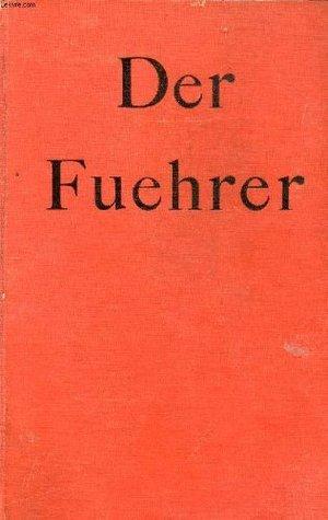 A History Of National Socialism  by  Konrad Heiden