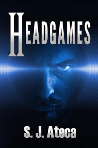 Head Games S.J. Ateca