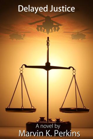 Delayed Justice Marvin Perkins
