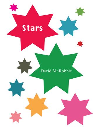 Stars  by  David McRobbie
