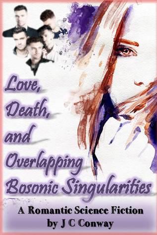 Love, Death, and Overlapping Bosonic Singularities J. C. Conway