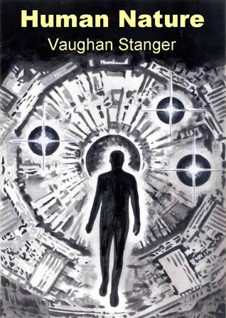 Human Nature  by  Vaughan Stanger