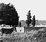 A Village on Kythea James Prineas
