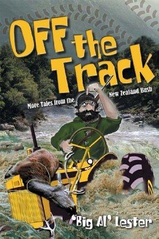 Off The Track Al Lester