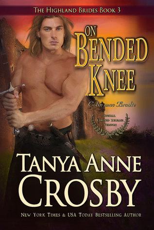 On Bended Knee Tanya Anne Crosby
