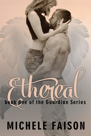Ethereal  by  Michele Faison
